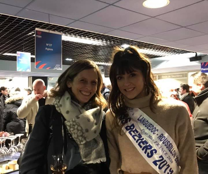 miss-beziers